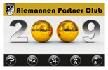Alemannen Partner Club